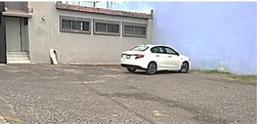 Foto Oficina en Renta en  Valle Hermoso,  Hermosillo  OFICINA EN RENTA POR EL BLVD LUIS ENCINAS EN VALLE HERMOSO EN EL CENTRO DE HERMOSILLO SONORA