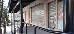 Foto Local en Alquiler en  Centro,  San Carlos De Bariloche  Elflein y Quaglia Local No 6