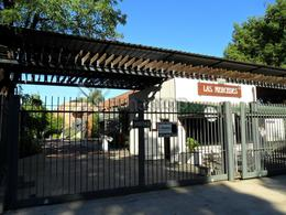 Foto Departamento en Venta en  Las Mercedes,  Countries/B.Cerrado (Pilar)  Venta en Oportunidad - Departamento en Las Mercedes - Bayugar Negocios Inmobiliarios