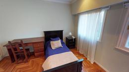 Foto Casa en Alquiler | Venta en  Mart.-Libert./Rio,  Martinez  Vicente Lopez al 1100