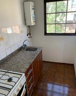 Foto Departamento en Alquiler en  Centro,  Cordoba Capital  Artigas al 300