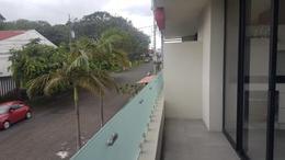 Foto Departamento en Venta en  Pavas,  San José  ROHRMOSER/GEROMA APARTAMENTO NUEVO ENTREGA INMEDIATA