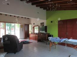 Foto Casa en Venta en  Delicias,  Cuernavaca  CASA EN VENTA ZONA DORADA - V135