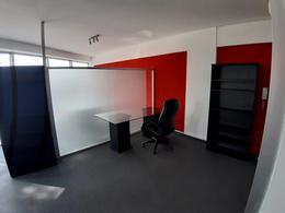 Foto Oficina en Alquiler en  Pilar,  Pilar  Concord Pilar- ALQUILER