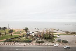 Foto Departamento en Venta en  Punta Carretas ,  Montevideo  Punta Carretas
