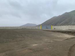 Foto Almacén en Alquiler en  Chilca,  San Vicente de Cañete  Chilca