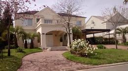 Foto Casa en Venta en  La Isla,  Nordelta  La Isla 110