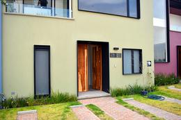 Foto Casa en condominio en Venta en  Ex-Rancho Colorado,  Puebla  Casa en Venta en zona Serdan