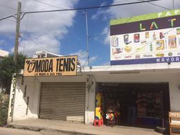 Foto Local en Renta en  Centro,  Tuxpan  LOCAL CÉNTRICO EN RENTA