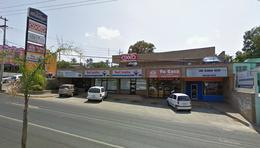 Foto Local en Renta en  Aguila,  Tampico  ELO-257 LOCALES COMERCIALES PLAZA HIDALGO