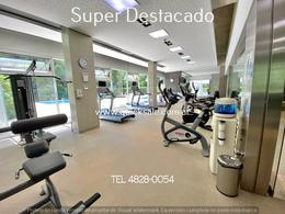 Foto Departamento en Venta | Alquiler en  Palermo ,  Capital Federal  demaria al 4500
