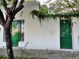 Foto thumbnail Casa en Venta en  Villa Adelina,  San Isidro  Juramento al 1300