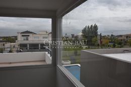 Foto Casa en Venta en  Terravista,  Countries/B.Cerrado (G. Rodriguez)  COUNTRY TERRAVISTA