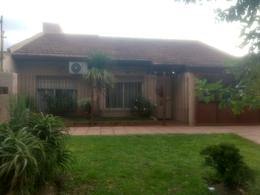 Foto thumbnail Casa en Venta en  Ituzaingó Norte,  Ituzaingó  Bacacay al 1400