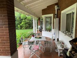 Foto Casa en Venta en  Canning (E. Echeverria),  Esteban Echeverria  PEDRO DREYER 3539