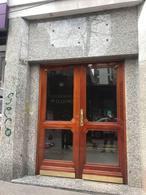 Foto thumbnail Departamento en Venta en  La Plata,  La Plata  8 47 Y 48