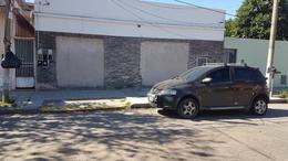 Foto Departamento en Alquiler en  Lanús Oeste,  Lanús  25 de Mayo al 3500