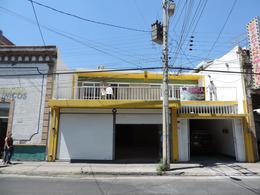 Foto Local en Renta en  Centro,  León  Local en renta en zona Centro (5 de mayo)