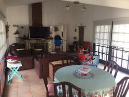 Foto Casa en Venta en  Playa Mansa,  Punta del Este  Brasilia y Surinam