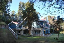 Foto Casa en Venta en  Villa Llao Llao,  Bariloche  LLao Llao