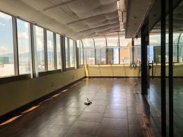 Foto Oficina en Renta en  Pachuca ,  Hidalgo  REAL DEL VALLE, PACHUCA, HGO.