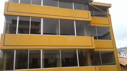 Foto Departamento en Venta en  Centro de Quito,  Quito  Carlos Arellano y Pedro Calixto
