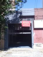 Foto Local en Alquiler en  La Plata ,  G.B.A. Zona Sur  50 entre 18 y 19