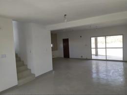 Foto Casa en Venta en  Docta,  Cordoba Capital  DOCTA - CASA 3 DORM - IMPERDIBLE!!!