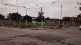 Foto thumbnail Terreno en Venta en  San Miguel De Tucumán,  Capital  San Juan esquina Juan Luis Nougues