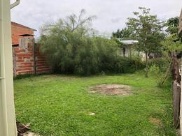 Foto Casa en Venta en  Colon,  Colon  Barrio Ombú