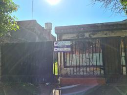 Foto Terreno en Venta en  San Miguel De Tucumán,  Capital  CORONEL ZELAYA al 300