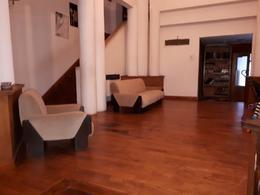 Foto Casa en Venta en  Sargento Cabral,  Santa Fe  Avenida General Paz 5435