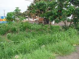 Foto Terreno en Venta en  Unidad habitacional INFONAVIT Playas,  Mazatlán  Terrenos en Ventas en Mazatlán | Ofertas en Terrenos Mazatlán