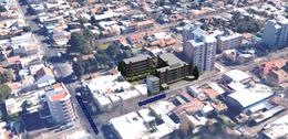 Foto Departamento en Venta en  Monte Grande,  Esteban Echeverria  DORREGO POINT