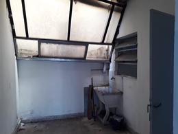 Foto Local en Venta en  Coghlan ,  Capital Federal  Av. Dr. Ricardo Balbin 2811