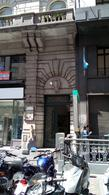 Foto Oficina en Alquiler | Venta en  San Nicolas,  Centro (Capital Federal)  Saenz Peña, Roque, Pres. Diagonal Norte Av. al 900