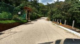 Foto Terreno en Venta en  Cuauhtémoc,  Coatepec  LOTE EN OFERTA, LAS HIGUERAS DEL GUAYABAL LOTE 31