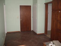 Foto Departamento en Alquiler en  Trelew ,  Chubut  25 de Mayo esquina Mitre