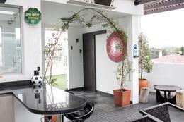 Foto Casa en Venta | Alquiler en  Cumbayá,  Quito  Santa Ines - Cumbaya