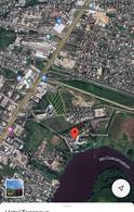 Foto Terreno en Venta en  Coatzacoalcos ,  Veracruz  TERRENO  EN VENTA 21 300 M2 CERCA HOTEL TERRANOVA