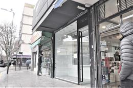 Foto Local en Alquiler en  San Isidro ,  G.B.A. Zona Norte  Gral. Belgrano al 200