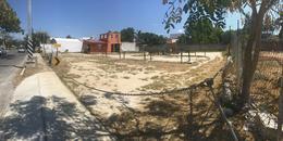 Foto Terreno en Venta en  Los Pinos,  Mérida  Terreno de 1,065 m2 en venta sobre la Avenida Yucatán