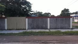 Foto Terreno en Venta en  Hipódromo,  Ciudad Madero  Terreno en venta en Colonia Hipódromo, Ciudad Madero, Tamaulipas.