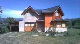 Foto Casa en Venta en  Arrayanes,  El Bolson  RR3464
