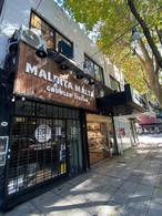 Foto Local en Alquiler en  Belgrano ,  Capital Federal  SOLDADO DE LA INDEPENDENCIA al 900