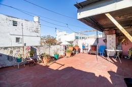 Foto PH en Venta en  Parque Patricios ,  Capital Federal  Virrey Liniers al 2100