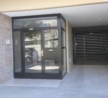 Foto Departamento en Venta en  Rosario ,  Santa Fe  Lavalle 679
