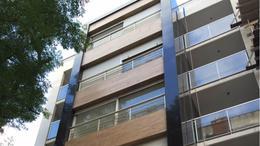 Foto Local en Venta | Alquiler en  Pocitos ,  Montevideo  LOCAL COMERCIAL ALQUILER CON OPCIÓN COMPRA