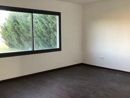 Foto Casa en Venta en  La Reserva Cardales,  Campana  La Reserva Cardales