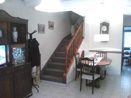 Foto Casa en Venta en  Ramos Mejia,  La Matanza  Cotagaita 1736